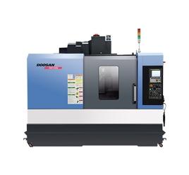 高生产率立式加工中心—CMV 920Ⅱ